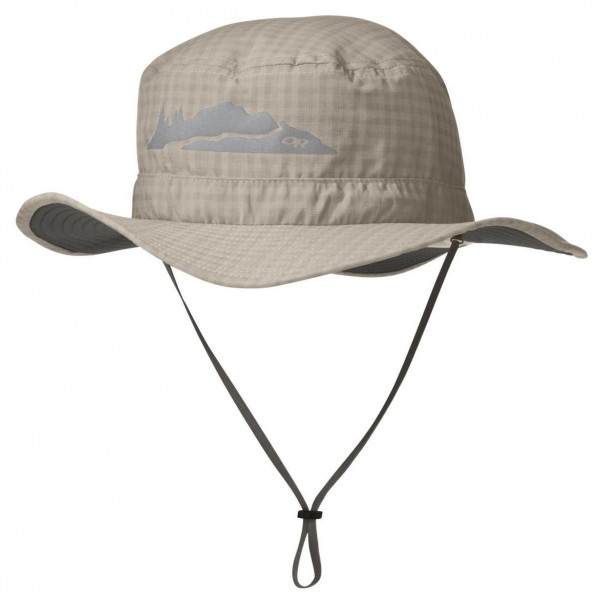 Outdoor Research - Kid's Helios Sun Hat - Kids' sun hat