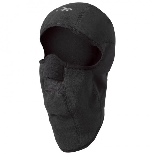 Outdoor Research - Sonic Balaclava - Balaclava
