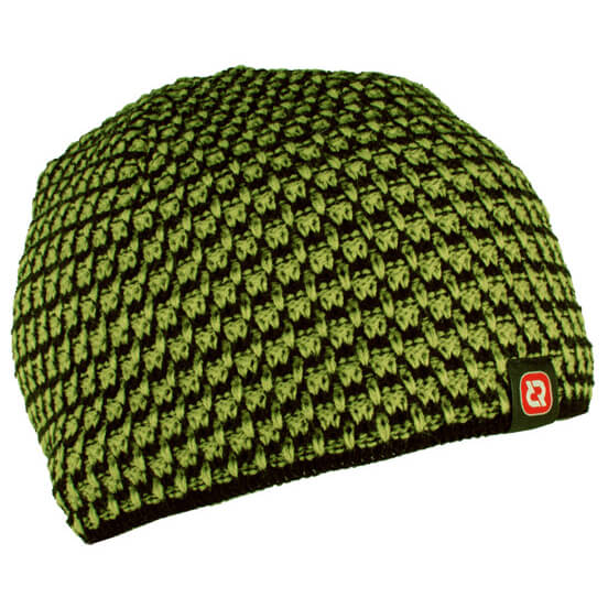 Rock Pillars - Hat - Beanie