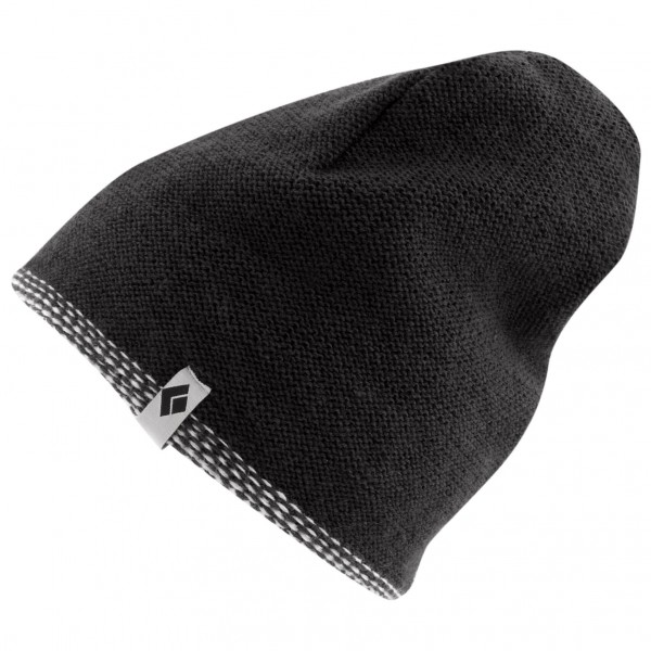 Black Diamond - Grove Beanie - Mütze