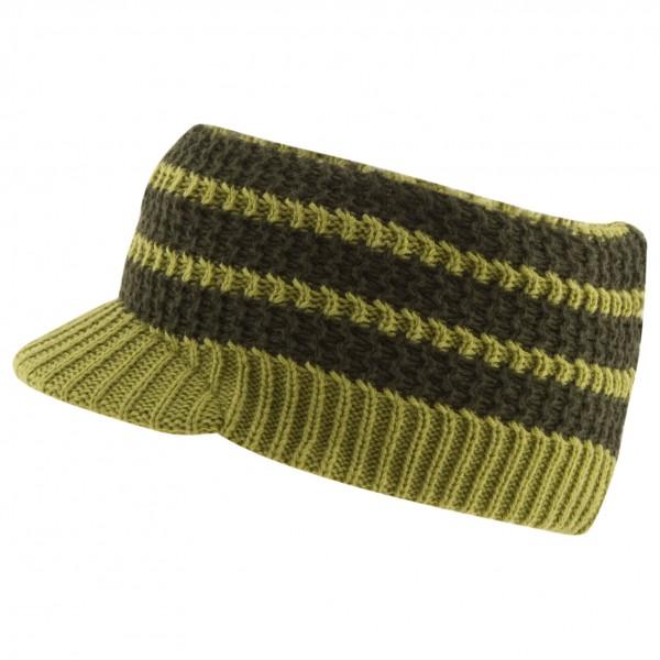 Black Diamond - Roj Headband - Stirnband mit Schirm