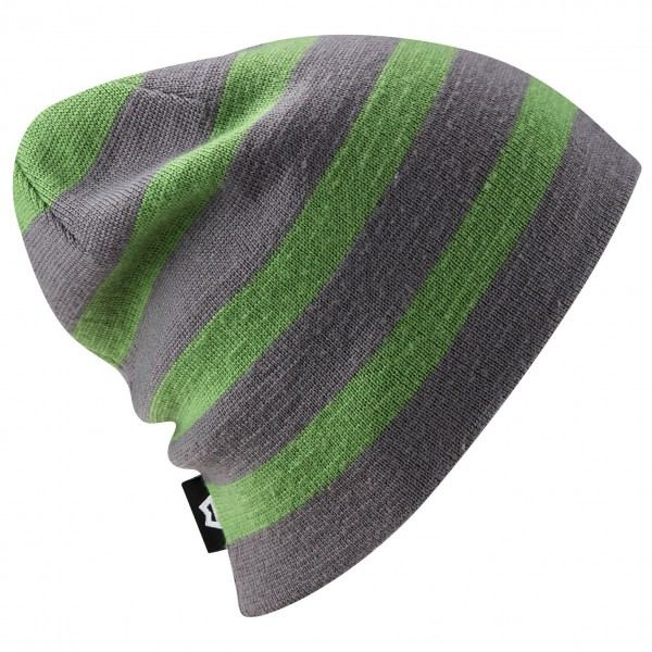 Mountain Equipment - Committed Hat - Wool beanie