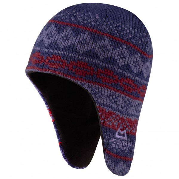 Mountain Equipment - Women's Andes WS Knitted Beanie