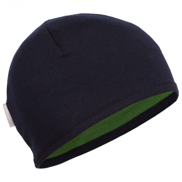 Icebreaker - Kids Pocket Hat - Lastenpipo