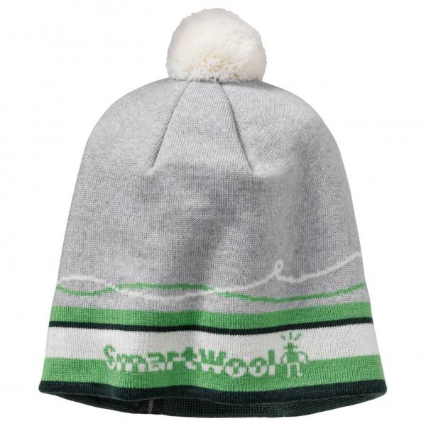 Smartwool - Lil' Guy Beanie - Wollmütze