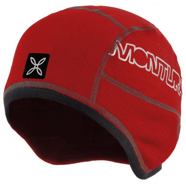 Montura - Fit Cap - Mütze