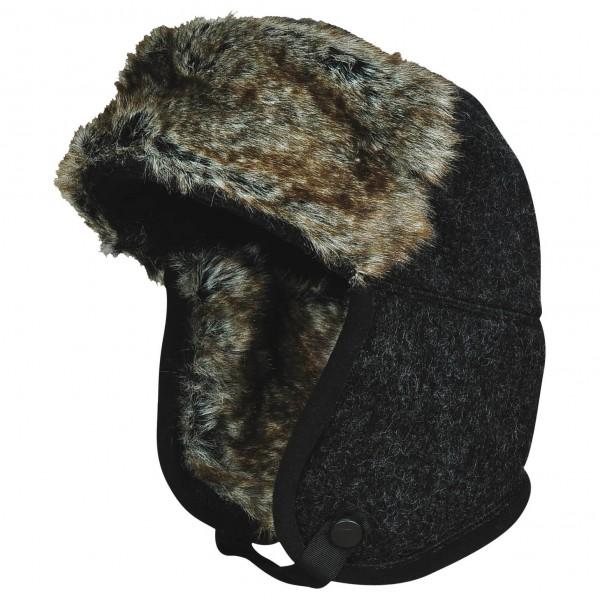 Tatonka - Ashford Cap - Wintermütze