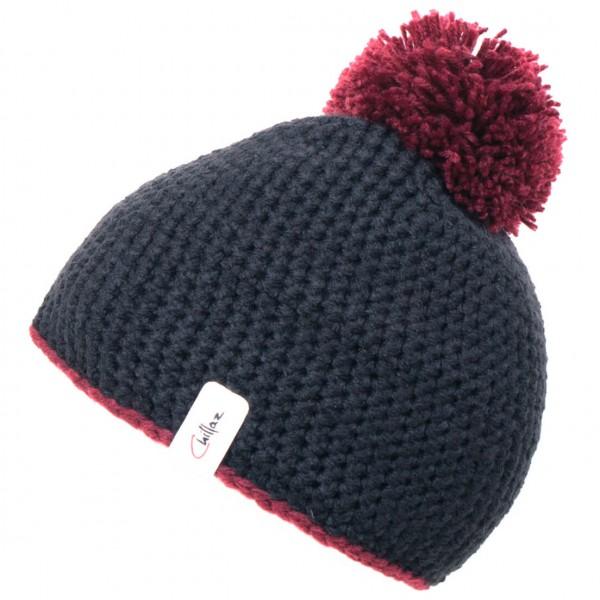 Chillaz - Beanie Easy Cool - Mütze