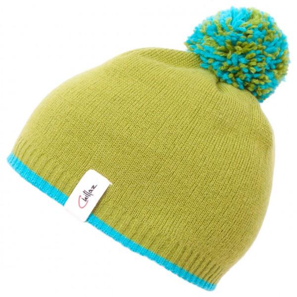 Chillaz - Beanie Fancy - Mütze