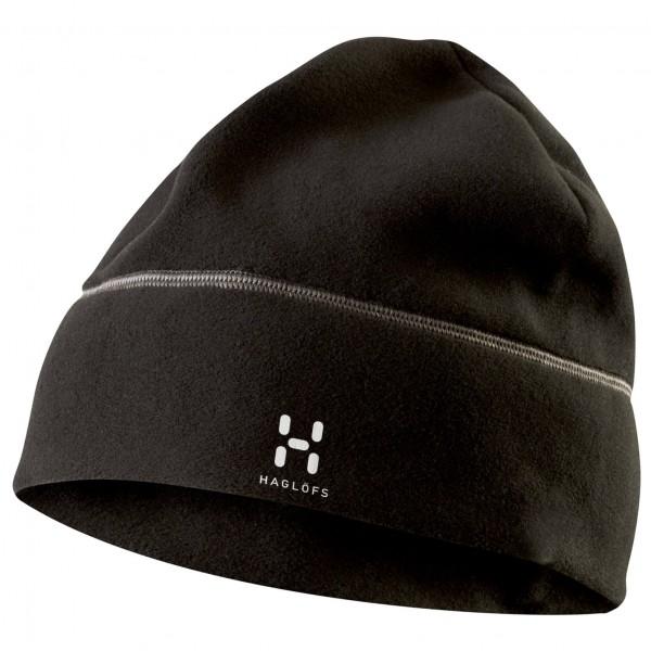 Haglöfs - Breeze Cap