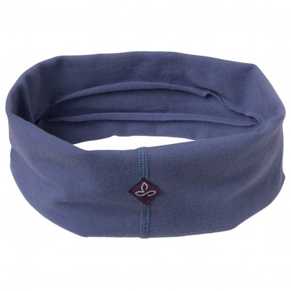 Prana - Women's Organic Headband - Hiusnauhat