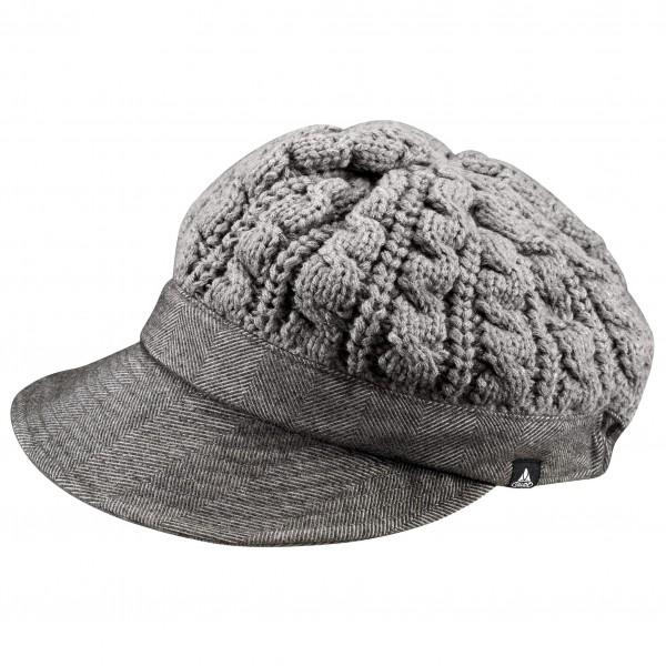 Vaude - Women's Yale Hat