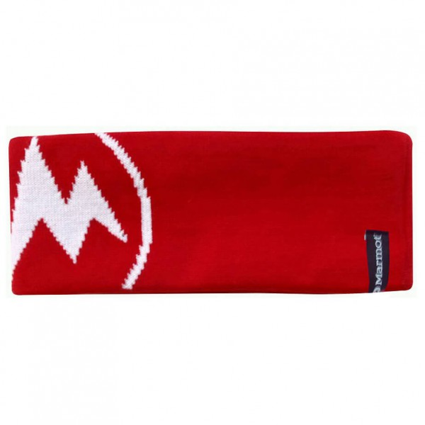 Marmot - Summit Headband - Stirnband