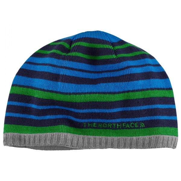 The North Face - Youth Rocket Beanie - Kindermütze