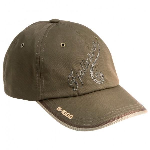 Fjällräven - Svans Cap
