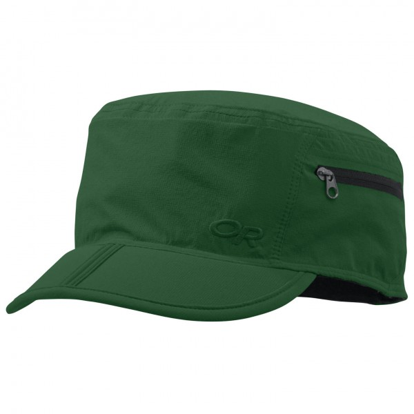 Outdoor Research - Ferrosi Radar Cap
