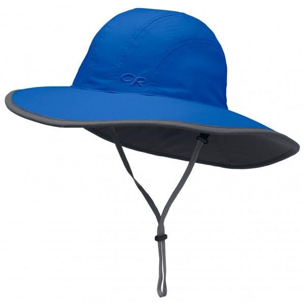Outdoor Research - Kids Rambler Sombrero
