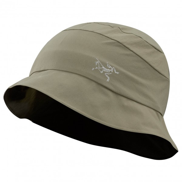 Arc'teryx - Sinsolo Hat - Sonnenhut