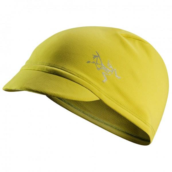 Arc'teryx - Phaser Toque - Mütze