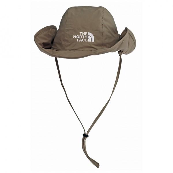 The North Face - HyVent Hiker Hat - Trekkinghattu