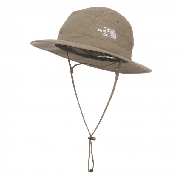 The North Face - Suppertime Hat - Trekhut