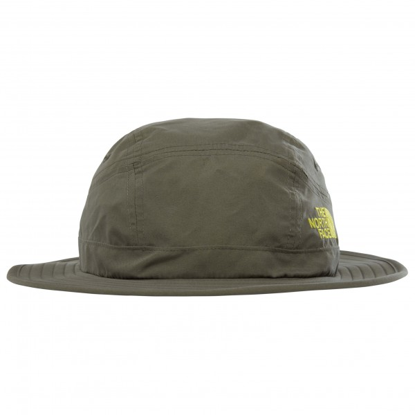 The North Face - Suppertime Hat - Trekkinghut