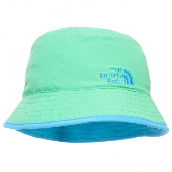 The North Face - Youth Reversible Bucket Hat - Kinderhut
