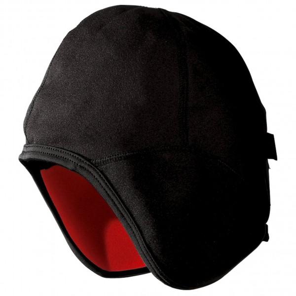 Mammut - Helm Cap WS - Fleecemütze