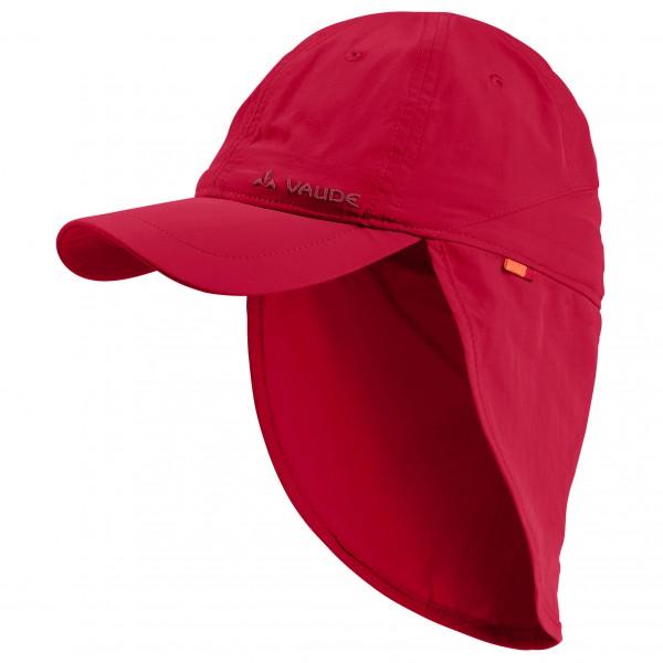 Vaude - Kids Sahara Cap III - Lippalakki