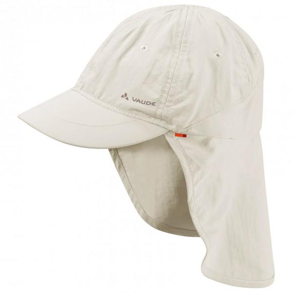 Vaude - Kids Sahara Cap III - Caps