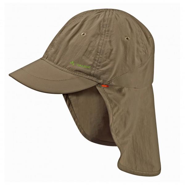 Vaude - Kids Sahara Cap III - Schildmütze