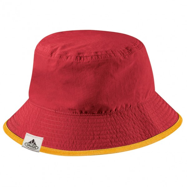 Vaude - Kids Atlin Hat - Sonnenhut