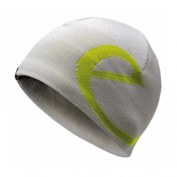 Edelrid - Promo Beanie - Bonnet en maille