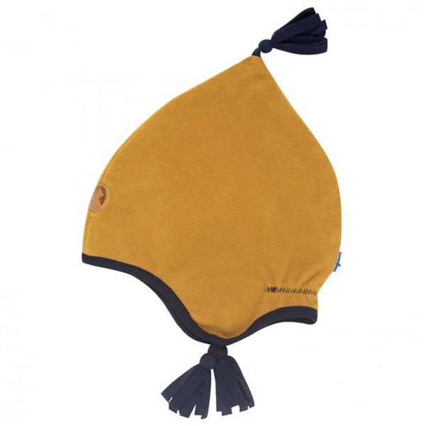Finkid - Pipo - Zipfelmütze