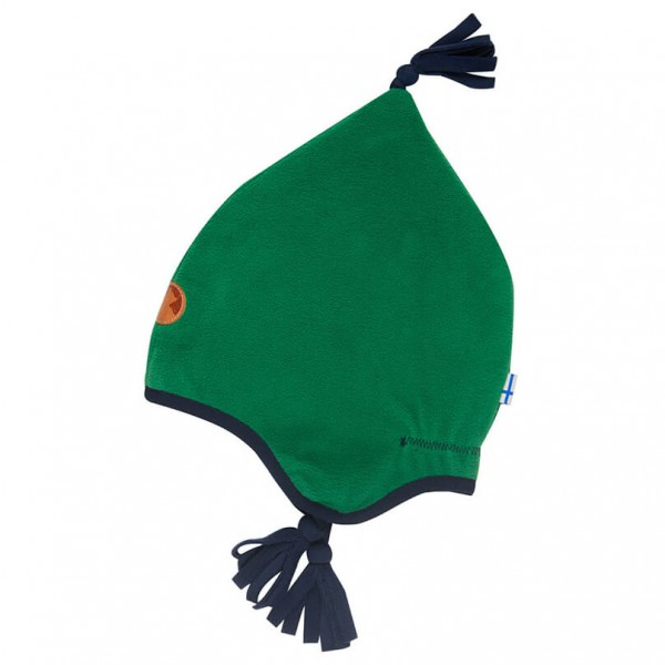 Finkid - Pipo - Pointed cap