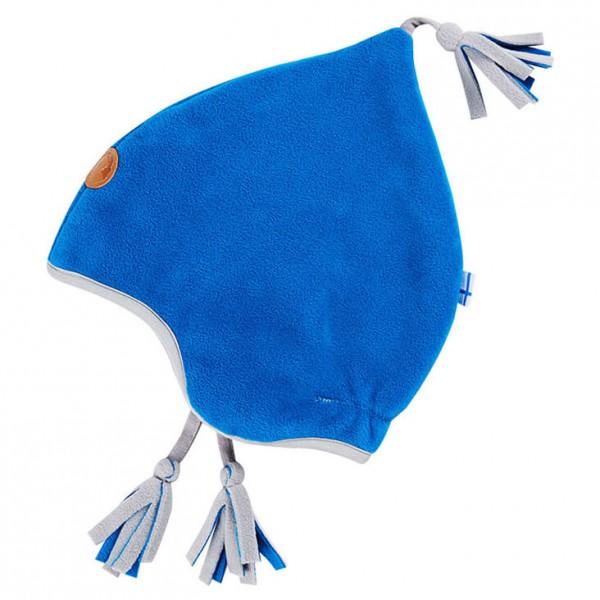 Finkid - Pipo - Bonnet à pointe