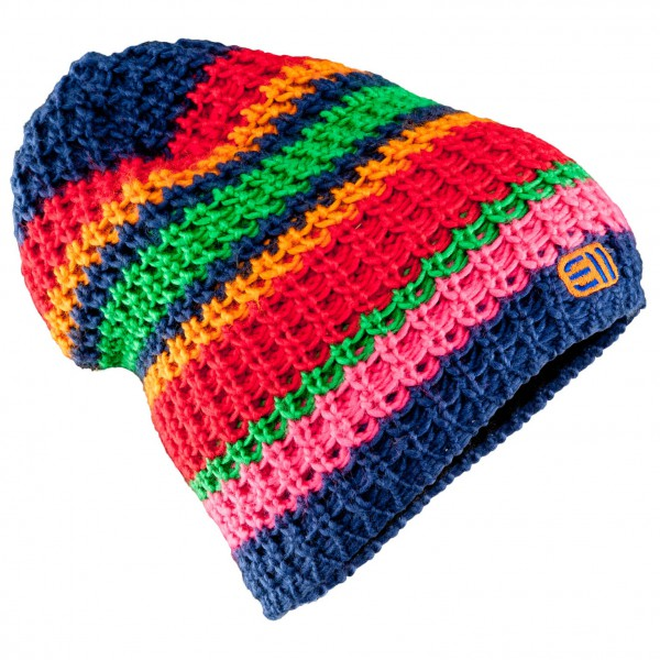 Elevenate - Spirit Beanie