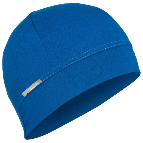 Icebreaker - Kids Camper Hat - Beanie