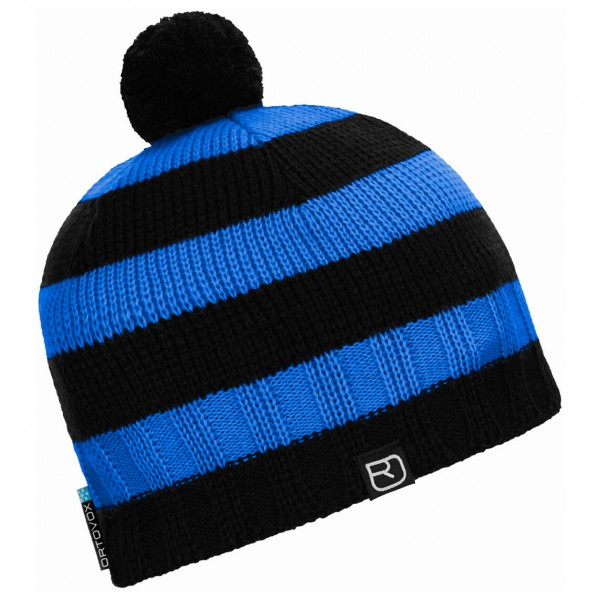 Ortovox - Beanie Stripe
