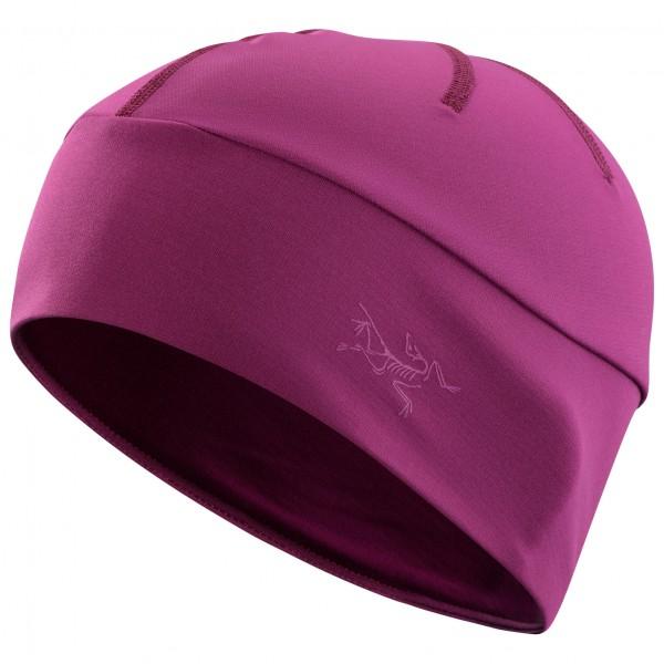 Arc'teryx - Phase AR Beanie - Mütze