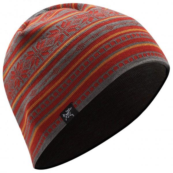 Arc'teryx - Angus Beanie - Mütze