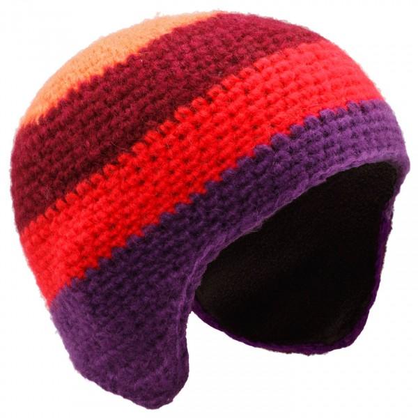 Arc'teryx - Women's Isoclese Hat - Mütze