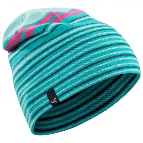 Arc'teryx - Rolling Stripe Hat - Beanie
