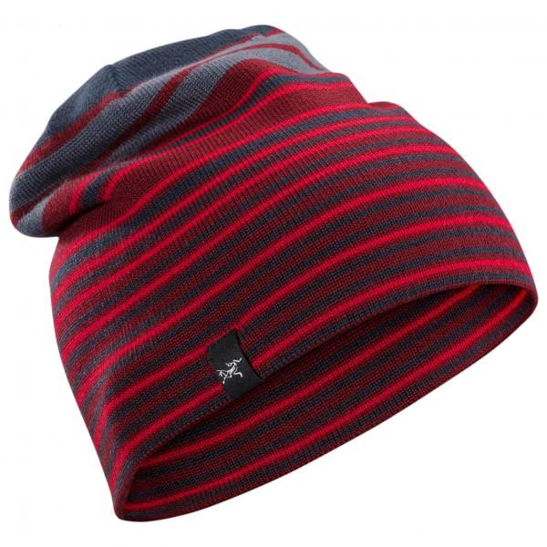 Arc'teryx - Rolling Stripe Hat - Mütze