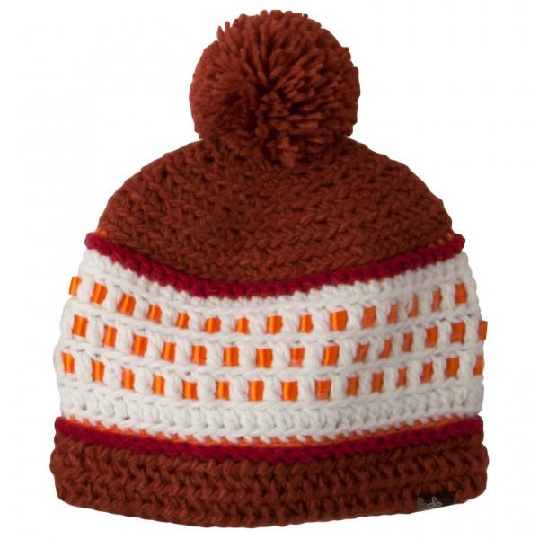 Prana - Demi Beanie - Mütze