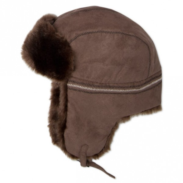 Prana - Cassidy Aviator - Mütze