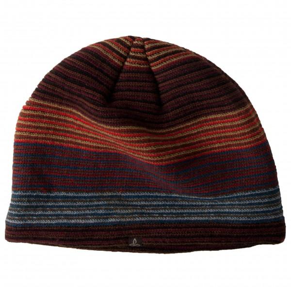 Prana - Andis Beanie - Mütze