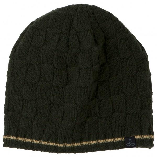 Prana - Kingsmen Beanie - Mütze