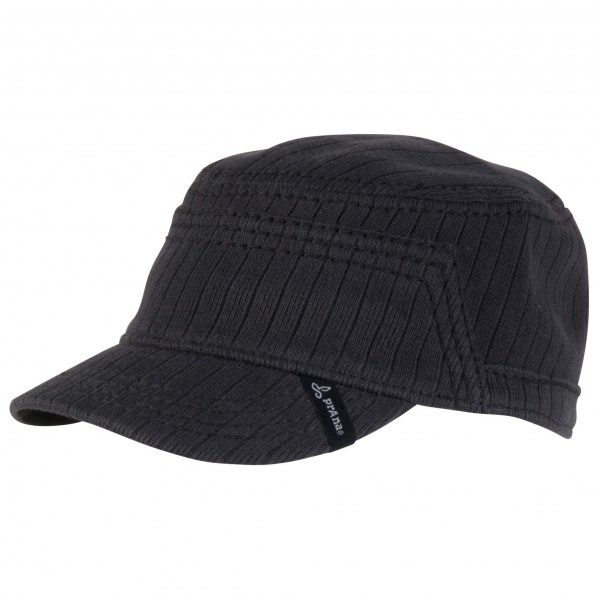 Prana - Shae Cadet - Mütze