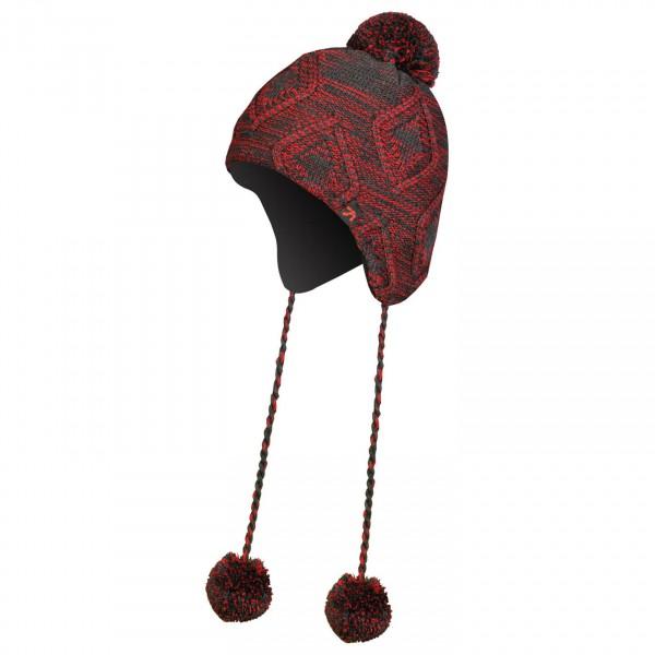 Directalpine - Women's Mona - Bonnet